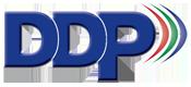 DDP LEDs