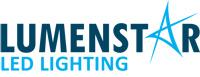 Lumenstar LED