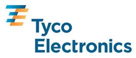 Tyco Relays